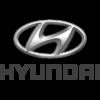 hyundai-bn