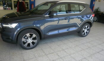 VOLVO XC40 D3 INSCRIPTION Aut. 150cv