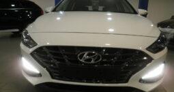 HYUNDAI I30 TGDI 120cv Hybrido 48v  (Nuevo modelo)