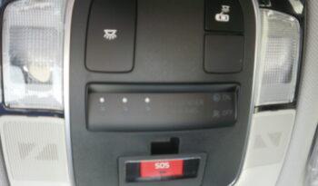New TUCSON 1.6 CRDI 48V Hybrido MAXX lleno