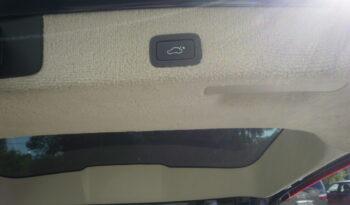VOLVO XC70 D4 AWD SUMMUM Aut. lleno